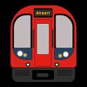 TfL Service Status icon