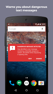 Hiya - Caller ID & Block Screenshot 6