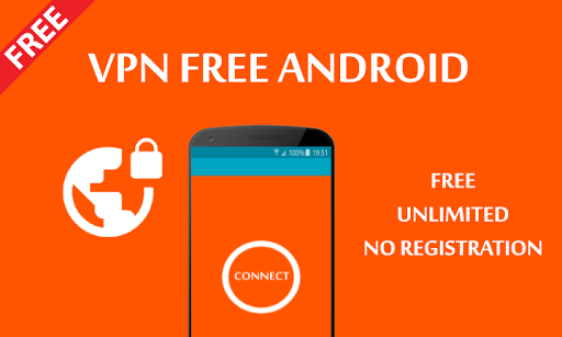 VPN Free Android Unlimited