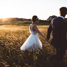 Wedding photographer Adam   karolina Kozłowscy (timeofjoy). Photo of 12.01.2015