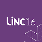 LiNC '16 icon