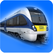 Train PNR Status - Seat Availability Fare enquiry