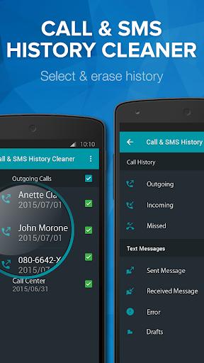 Cleaner - Boost & Optimize Pro  screenshots 5