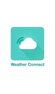 Weather Connect- screenshot thumbnail