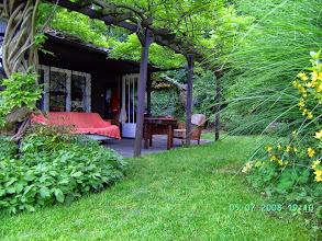 Photo: Naturgarten Düsseldorf Lohausen