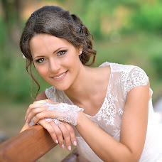 Wedding photographer Evgeniy Yurkov (Jeff4343450). Photo of 26.08.2016