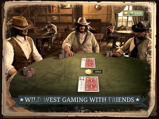 Frontier Justice-Return to the Wild West 1.0.3 screenshots 8