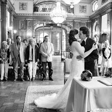 Wedding photographer Anja Pöhlmann (phlmann). Photo of 13.01.2014