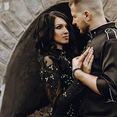 Wedding photographer Katerina Piskun (Katerinapiskun). Photo of 30.08.2018