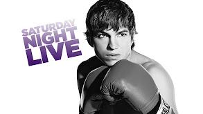 Ashton Kutcher; Gnarls Barkley thumbnail