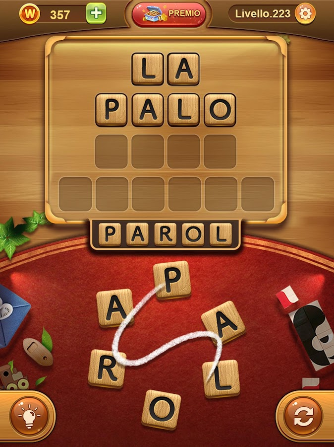 how to do a screenshot on an iphone parole guru android apps on play 20798