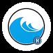 Wave KWGT image