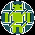SuperUser (ROOT) Checker Pro icon