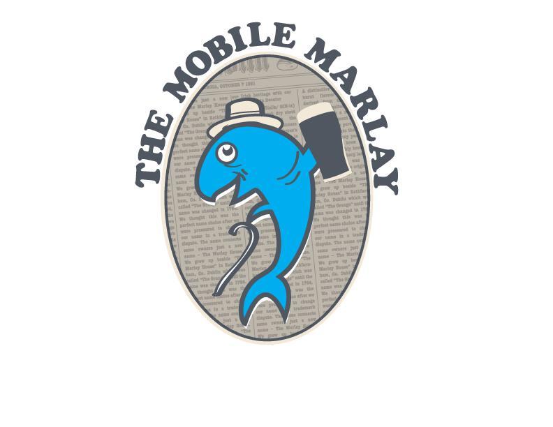 G:\Truck\Mobile Marlay Logo.jpg