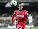 Manchester City serait prêt à dépenser 75 millions d'euros pour Mikel Oyarzabal (Real Sociedad)