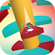 Slide Down The Spiral (game)