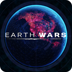 EARTH WARS APK Cracked Download