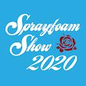 Sprayfoam Show 2020 icon