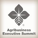 Agribusiness Executive Summit icon