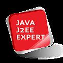 JAVA/J2EE Interview Expert icon