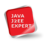 JAVA/J2EE Interview Expert