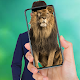 Download Which Animal Are You? What Animal Do I Look Like? For PC Windows and Mac