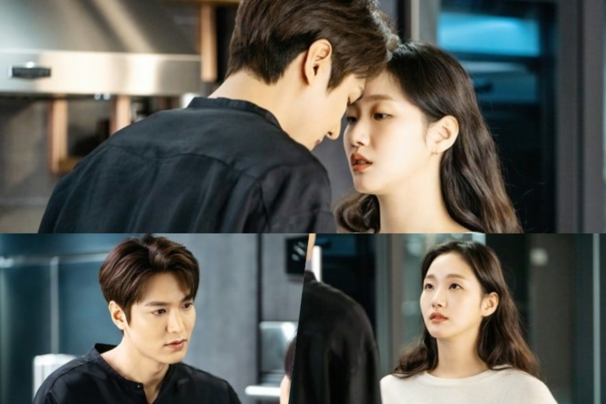 lee-min-ho-and-kim-go-euns-relationship-is-reaching-a-new-level-in-the-king-eternal-monarch