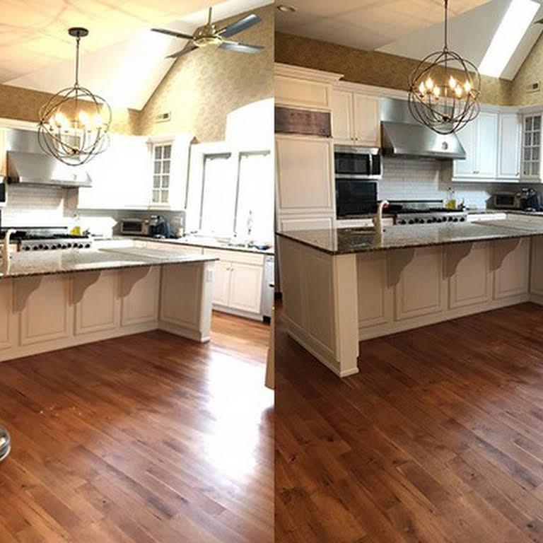 Victor Hardwood Floors Floor Refinishing And Hardwood Floor