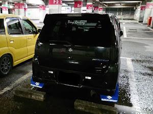Keiワークス HN22S のカスタム事例画像 Daiki@Tiny Racingさんの2020年02月16日22:56の投稿