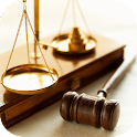 Dictionary of Law icon