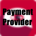 Payment Provider for WEye icon