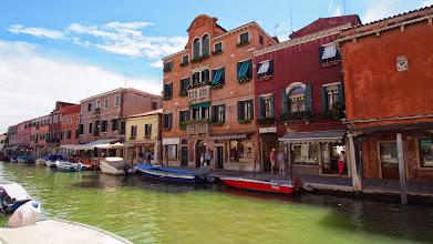 Photo: Murano