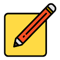 Telestrations Word Generator icon