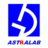 Astralab