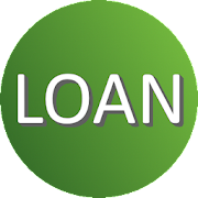 Loan Application - Easy Personal Loans