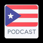 Puerto Rico Podcast