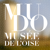 MUDO - Musée de l'Oise UK (Unreleased)