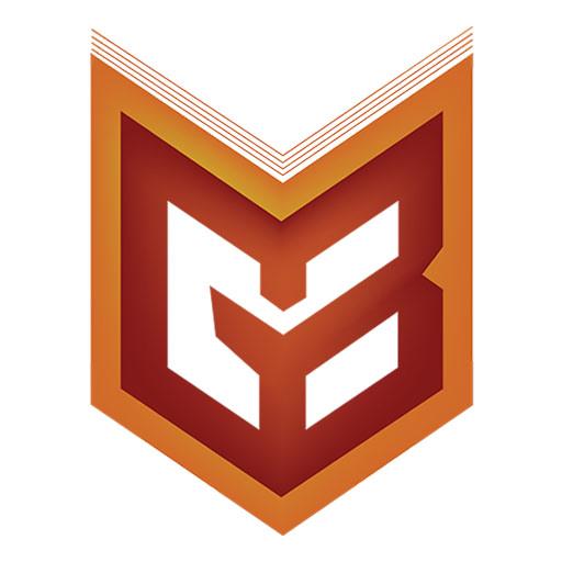 Gamebook Studios avatar image