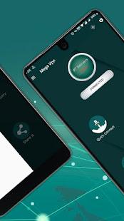 App Mega VPN - Free Proxy Server APK for Windows Phone