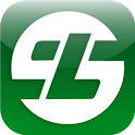 土地銀行 icon
