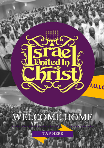 Image result for photos of Austin Texas Israelite Hebrews United In Christ camp