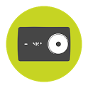 Toolbox for Yi 4K Cameras icon