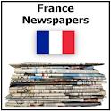 France News icon
