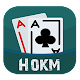 Download Hokm For PC Windows and Mac 1.2