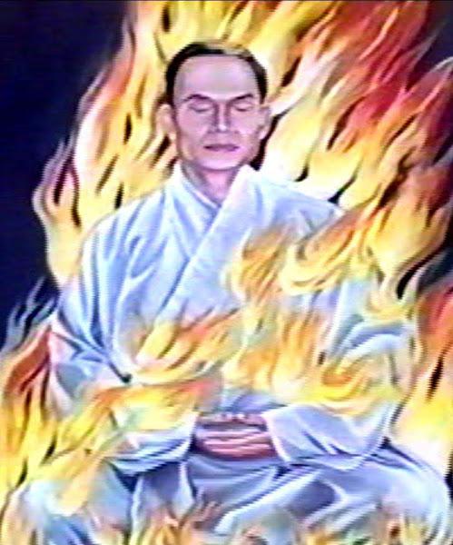 Tiểu sử Cố Huynh Trưởng Viên Lạc PHẠM GIA BÌNH