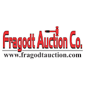 Fragodt Auctions