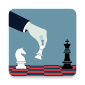 Chess Coach - Chess puzzles