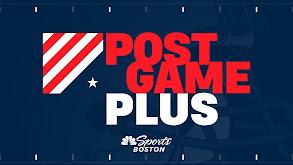 Postgame Live Plus thumbnail