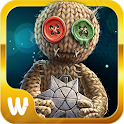 Stray Souls: Stolen Memories. Hidden Object Game. icon