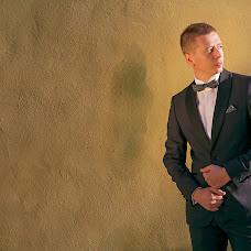Свадебный фотограф Iulian Arion (fotoviva). Фотография от 16.01.2014